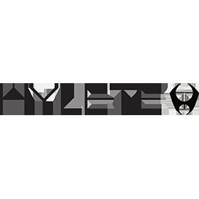 hylete-logo
