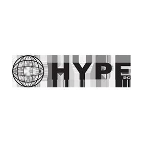 hype-dc-logo