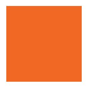 hyper-wear-logo