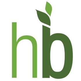 hyperbiotics-logo