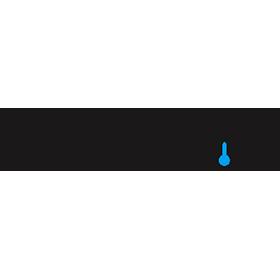 hyperchiller-logo