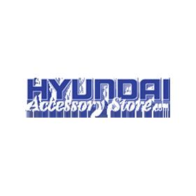 hyundai-accessory-store-logo