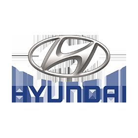 hyundai-es-logo