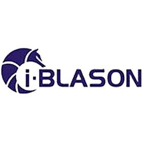 i-blason-logo
