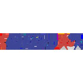i-offer-logo