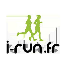 i-run-fr-logo