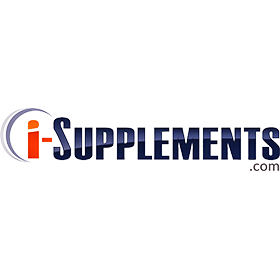 i-supplements-logo