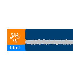 i-to-i-uk-logo