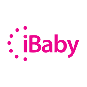 ibaby-logo
