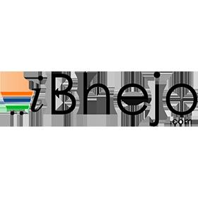 ibhejo-in-logo