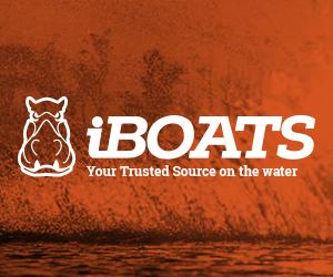 iboats-logo