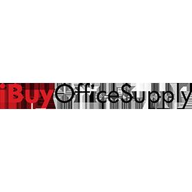 ibuy-office-supply-logo