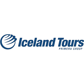 ice-land-tours-es-logo