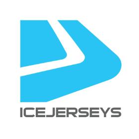 icejerseys-logo