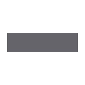 icing-logo