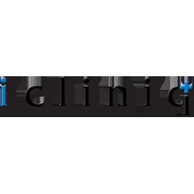 icliniq-in-logo