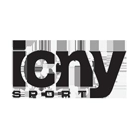 icnysport-logo