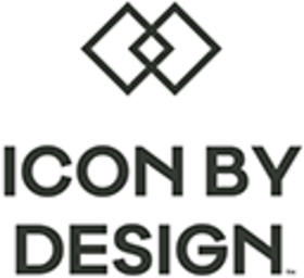 icon-by-design-au-logo