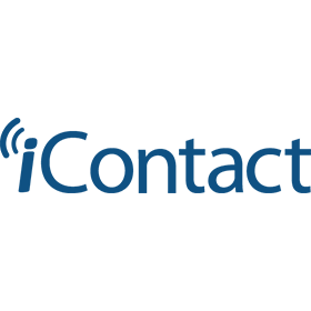 icontact-logo