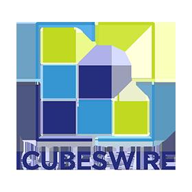 icubes-wire-in-logo