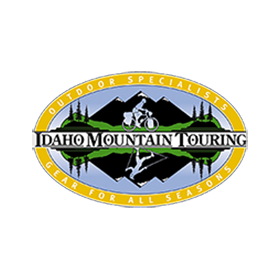 idaho-mountain-touring-logo