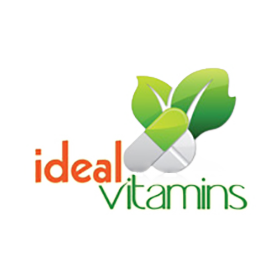 ideal-vitamins-logo