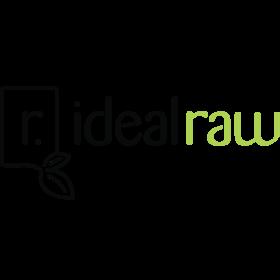 idealraw-logo