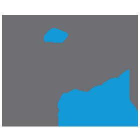 idealshape-logo