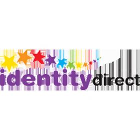 identity-direct-australia-au-logo
