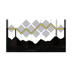 ietf-org-logo