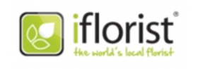 iflorist-uk-logo