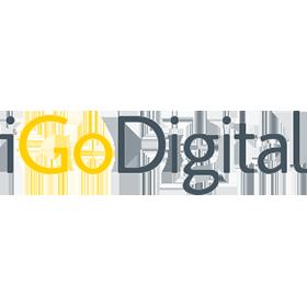 igodigital-logo