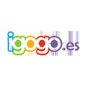 igogo-es-logo