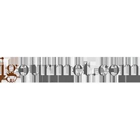igourmet-logo