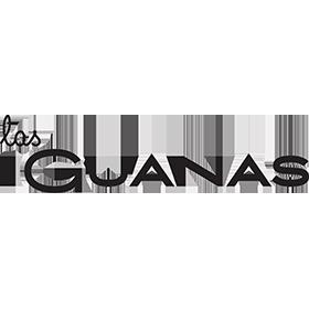 iguanas-uk-logo