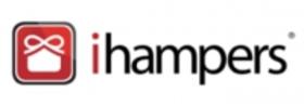ihampers-logo