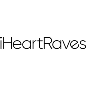 iheartraves-logo