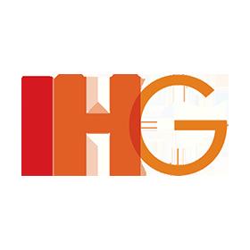 ihg-uk-logo