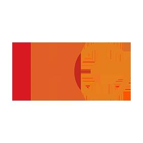 ihgplc-uk-logo