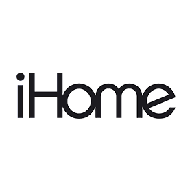 ihome-audio-logo