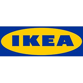ikea-co-il-logo
