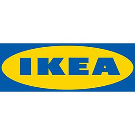 ikea-es-logo