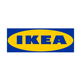 ikea-is-logo