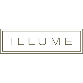 illume-candles-logo