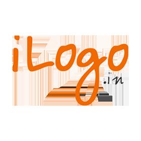 ilogo-in-logo