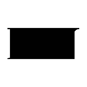 ily-logo