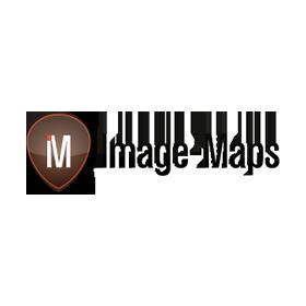 image-maps-logo