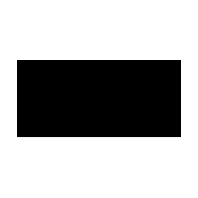 imagekind-logo