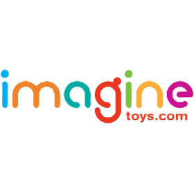 imagine-toys-logo