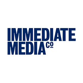 immediate-uk-logo